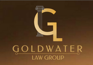 Goldwater Law