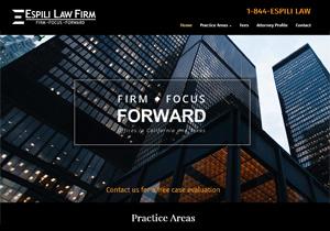 Espili Law Firm